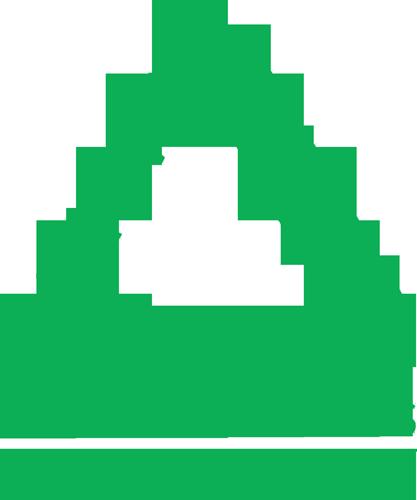ESB Groundworks NI